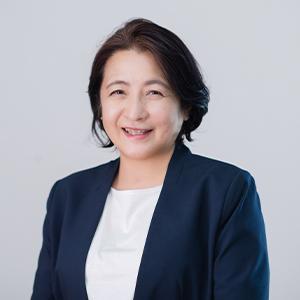 遠藤 恭子